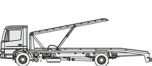 Autotransporters with double deck